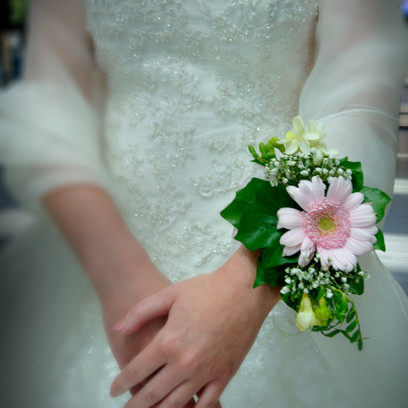 bruidsreportage Enter bruidsfotograaf Rijssen bruidsfotografie Rijssen Enter