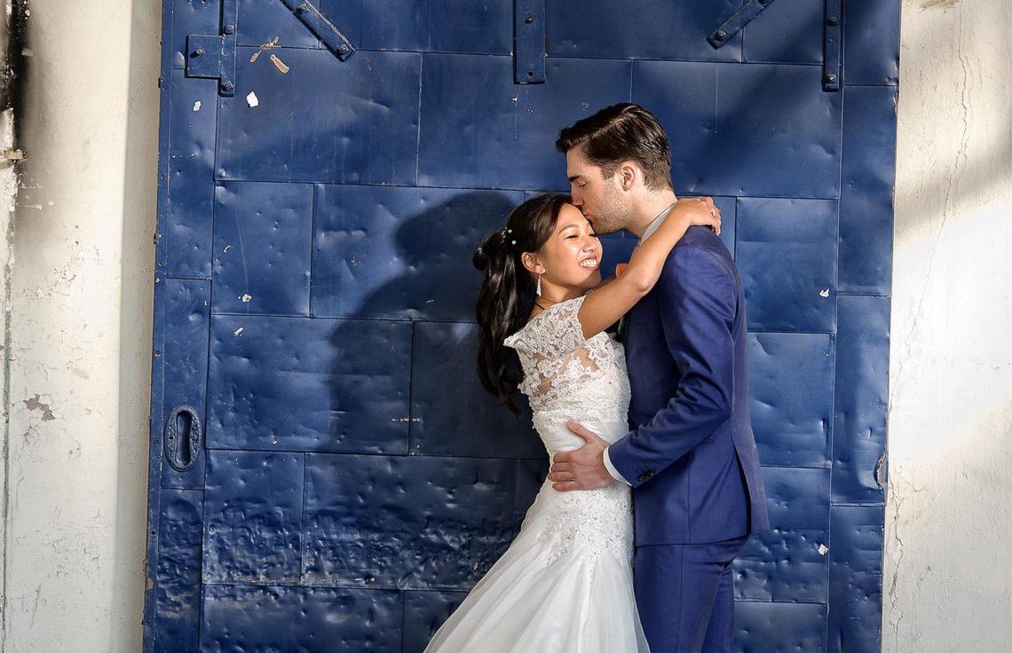 bruidsfotograaf Overijssel